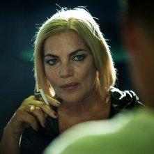 Gomorra 2 - Cristina Donadio è Scianel
