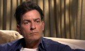 """Charlie Sheen: """"Mi dispiace aver rovinato Due uomini e mezzo"""""""