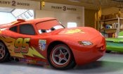 """Pixar: i film in arrivo dopo """"Alla ricerca di Dory"""""""