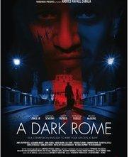 Locandina di A Dark Rome
