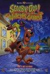 Locandina di Scooby-Doo e il fantasma della strega