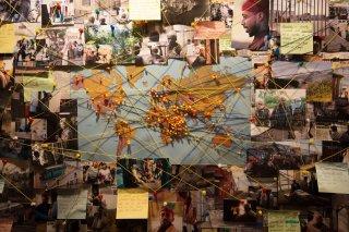 Il diritto di uccidere: un'immagine del film di Gavin Hood