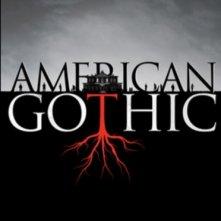 American Gothic: la locandina della serie