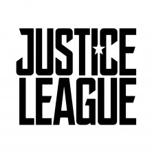 Justice League: un logo ufficiale del film