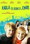 Locandina di Karla e il sogno di Jonas