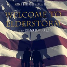 Locandina di Welcome to Elderstorm