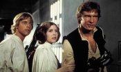 Star Wars in stile Suicide Squad: il curioso mash-up video