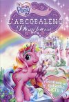 Locandina di My Little Pony - L'arcobaleno scomparso