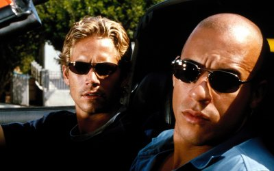 The Fast and the Furious, 10 cose che ne fanno un cult del cinema action