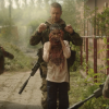 The Girl With All the Gifts: il trailer dell'originale zombie movie