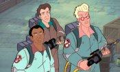Ghostbusters: in arrivo una serie tv animata ambientata nel 2050!