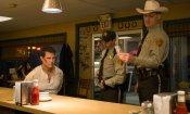 Jack Reacher: il trailer integrale del film con Tom Cruise