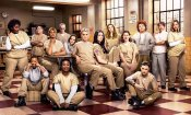 Orange Is The New Black 4 su Premium Stories dal 23 giugno