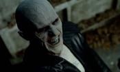 The Strain: ecco il trailer della stagione 3!