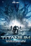 Locandina di Titanium