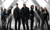 Agents of S.H.I.E.L.D.: Ghost Rider nella quarta stagione?