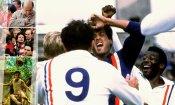 Quando il cinema va nel pallone: 10 film sul calcio! (VIDEO)