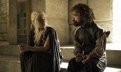 Emmy 2016, il commento alle nomination: in testa Il trono di spade e American Crime Story