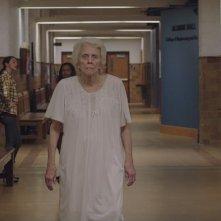 It Follows: un momento del film di David Robert Mitchell