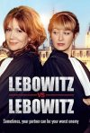 Lebowitz  vs. Lebowitz
