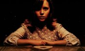 Ouija: Origin of Evil, ecco il trailer del film