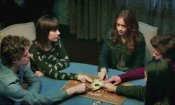 Ouija 2: svelati titolo, poster e plot del prequel