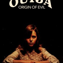 Locandina di Ouija: Origin of Evil