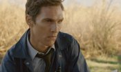 True Detective: Matthew McConaughey vorrebbe tornare