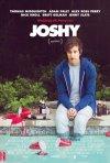 Locandina di Joshy