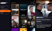 Arriva in Italia Sky Now TV: le tariffe e i film e serie in catalogo