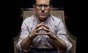 J.J. Abrams: Le tappe fondamentali del nuovo imperatore di Hollywood