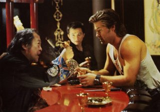 images/2016/06/25/big-trouble-in-little-china.jpg
