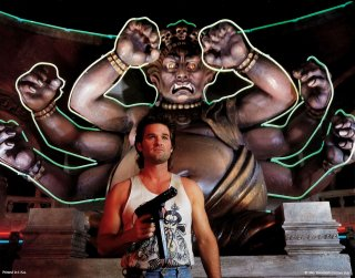 images/2016/06/25/big_trouble_in_little_china_02.jpg