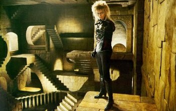 images/2016/06/25/labyrinth_movie.jpg