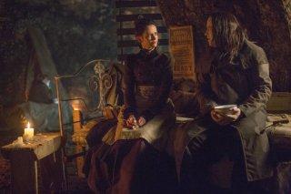 Penny Dreadful: un istante della seconda stagione