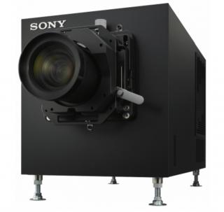 Proiettore Sony 4K