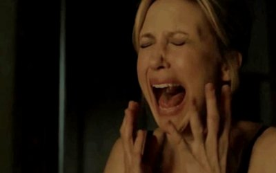 Attrici da urlo: da Vera Farmiga a Jamie Lee Curtis, le grandi scream queen tra cinema e TV