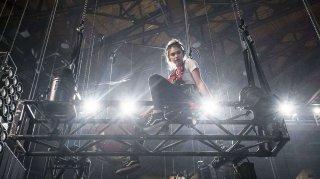 Roadies: Imogen Poots interpreta Kelly Ann