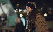 Roadies: la serie di Cameron Crowe non avrà una seconda stagione