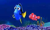Box Office USA: Alla ricerca di Dory batte Independence Day 2