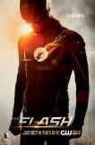 The Flash: il poster per la terza stagione