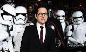 Star Wars, Ep. IX: sarà J.J. Abrams a scrivere e dirigere l'ultimo capitolo della trilogia!