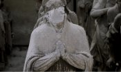 L'infinita fabbrica del Duomo: proiezione speciale nel Duomo di Milano