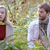The 9th Life of Louis Drax: il trailer del film con Jamie Dornan