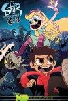 Marco e Star contro le forze del male