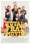 Locandina di Total Frat Movie