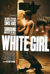 Locandina di White Girl