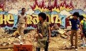 The Get Down, il trailer della serie di Baz Luhrmann per Netflix!