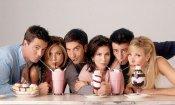 Friends arriva su Netflix Italia dal 1° luglio