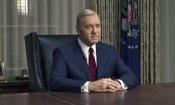 House of Cards 4 e le altre serie tv Universal in homevideo a luglio